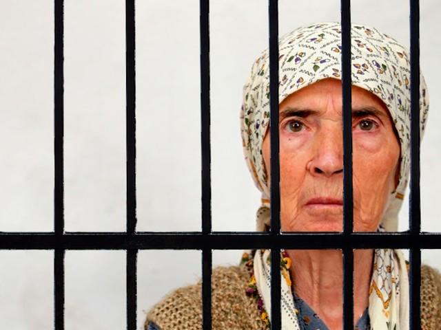 """""""Eindeutig Teil der Gülen-Bewegung"""": Erdogan lässt seine Schwiegermutter verhaften"""