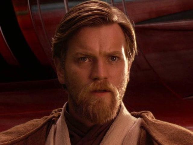 """""""Star Wars""""-Fernsehserie: Ewan McGregor kehrt als Obi Wan Kenobi zurück"""