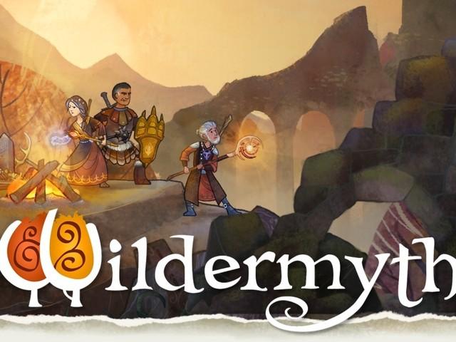Wildermyth: Taktik-Rollenspiel mit starkem Charakterfokus verlässt den Early Access
