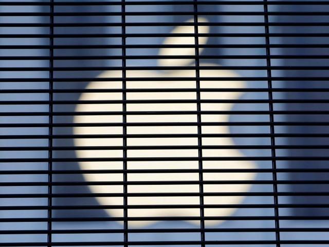 Aus Frust über Apple: Sicherheitsforscher macht mehrere Sicherheitslücken in iOS 15 öffentlich