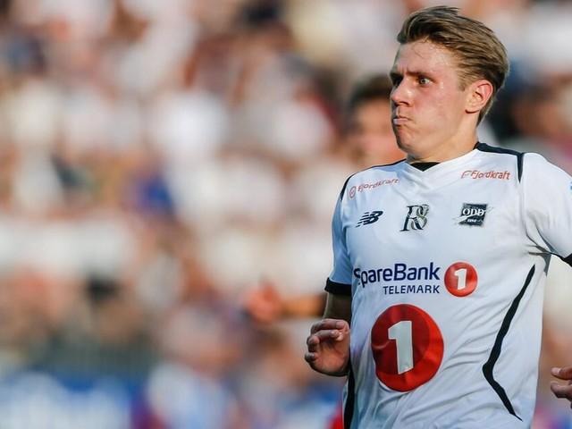 Finnischer Nationalspieler boykottiert aus ethischen Gründen Trainingslager in Katar