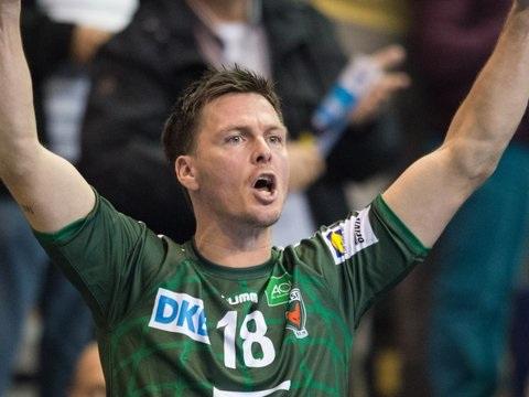 Super Clobe: Füchse Berlin ziehen ins Finale der Club-WM in Doha ein