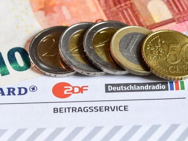 Reform des Rundfunkbeitrags: Rheinland-Pfalz bringt neuen Vorschlag