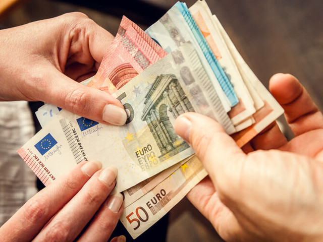 Blitzkredite mit Sofortauszahlung - Vollständige Übersicht