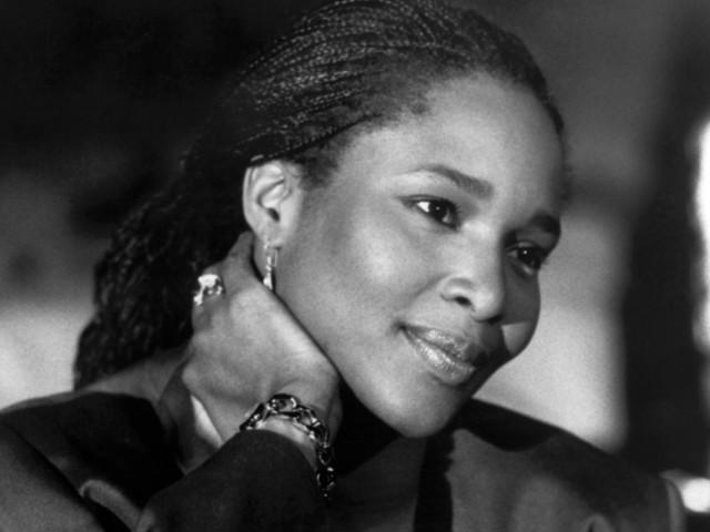 """Suzzanne Douglas (†): """"When They See Us""""-Star stirbt mit 64 Jahren"""