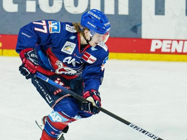 Eishockey im TV oder Live-Stream: So sehen Sie die DEL-Spiele