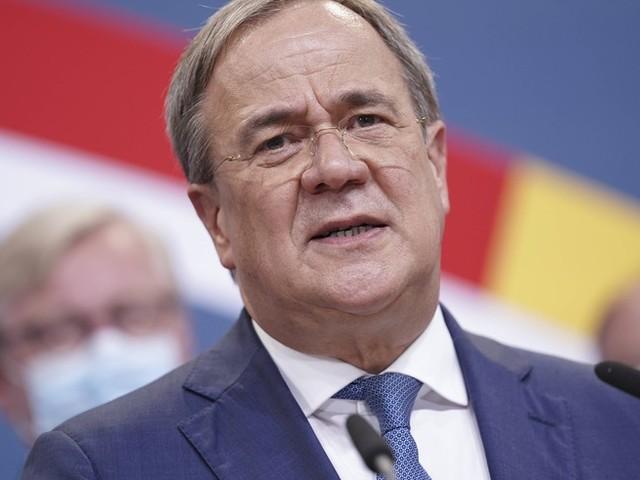 """Bundestagswahl: Altmaier fordert """"zügige"""" personelle Neuaufstellung in der CDU + Röttgen warnt vor Eile"""