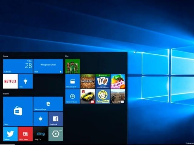 Gamechanger: Microsoft demonstriert Windows 10 Pro für ARM-Smartphones