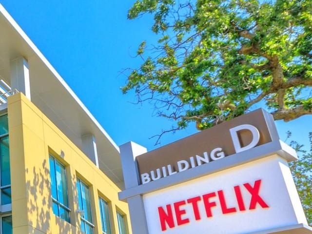 """Netflix: Streaming-Anbieter führt Impfpflicht in """"Zone A"""" ein"""
