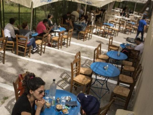 Corona inEuropa:Chancen auf Urlaub im Ausland steigen