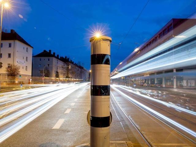 Verkehrsrechtsänderung: Wirrwarr um StVO-Novelle: So legen Sie richtig Einspruch ein