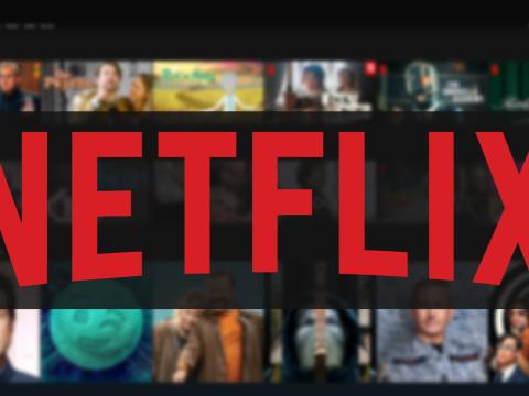 Netflix down! Tausende Nutzer melden Störung beim Streamen und Einloggen