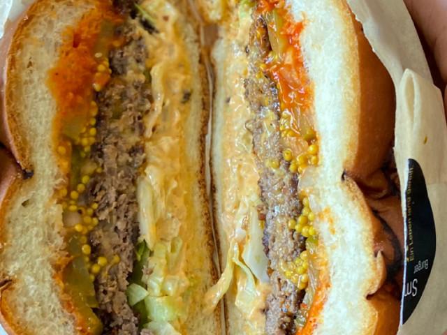 X.O Grill: Wo und wer Wiens bestes Burger-Lokal eröffnen wird