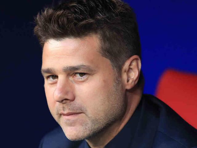 Laut Medienbericht: Pochettino wird wohl nicht Trainer beim FC Bayern