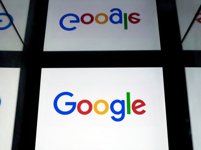 Google und Facebook verhängen Impfpflicht für Mitarbeiter