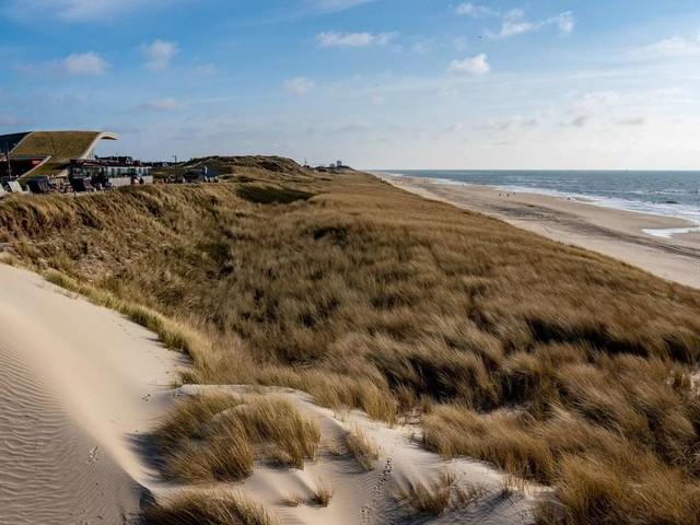 Urlaub über Pfingsten: In welchen Bundesländern Tourismus erlaubt ist