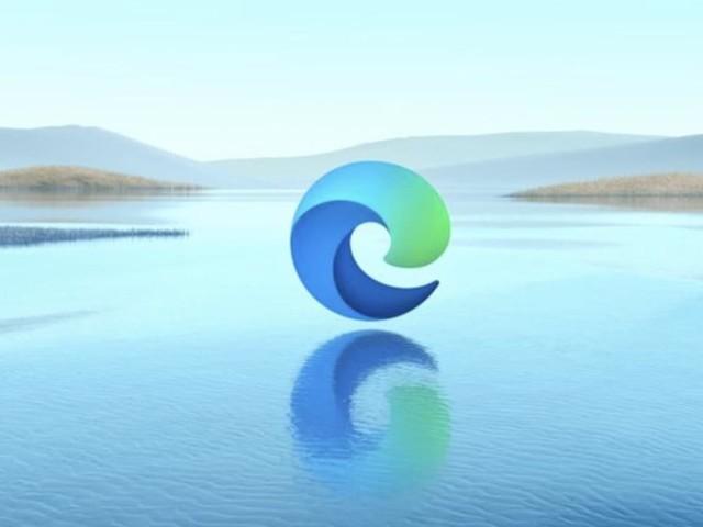 Edge für iOS: Microsoft veröffentlicht neue Beta-Version