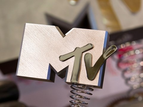 Musikpreise: MTV Europe Awards 2019 wieder in Spanien