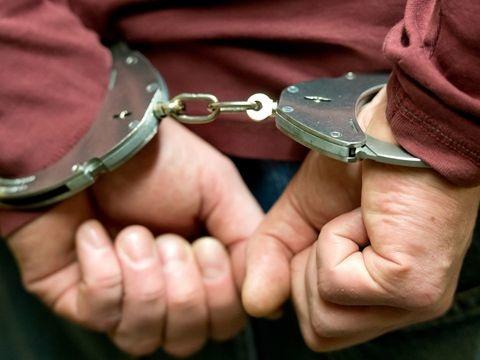 Polizei fasst gesuchten 23-Jährigen