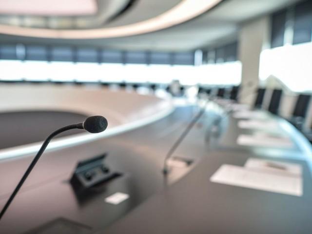 ORF-Wahl: Fünf aus 14 Kandidaten können Chef auf dem Küniglberg werden