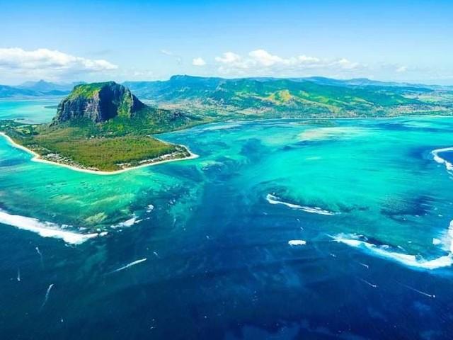 - Mauritius Die besten Tipps für den Insel-Urlaub