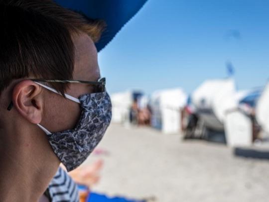 Pandemie - Corona und Urlaub: Das ist in den Bundesländern möglich