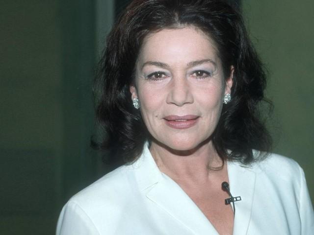 Hannelore Elsner (†76): Schauspielerin nach schwerer Krankheit gestorben