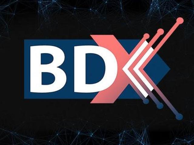 - Der Europe Big Data Sentiment Index (BDX) legt am Vormittag moderat um +0.69 Prozent zu. Besonders im Fokus stehen Covestro, ProSiebenSat1 und Evonik Industries.