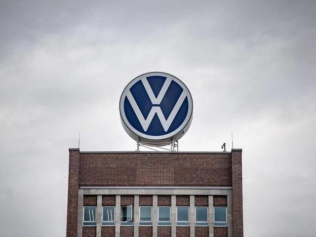 Updates kommen: VW-Kunden-Einstellungen zwischen Autos übertragbar