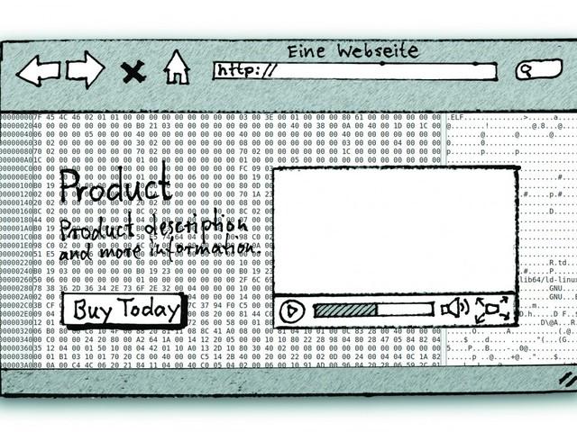 Web-Anwendungen: WebAssembly ist nun ein fertiger W3C-Standard