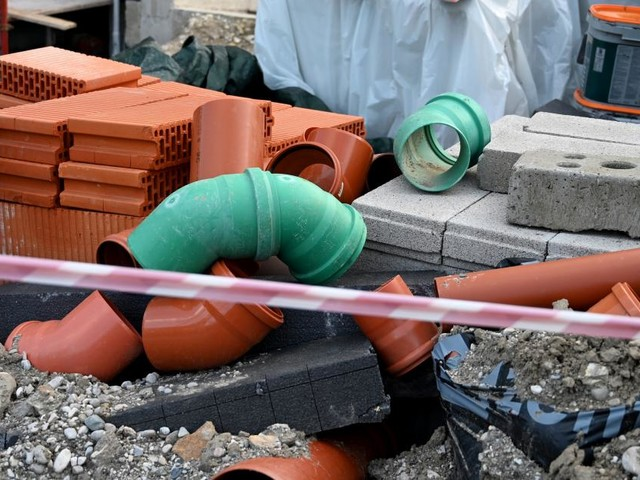 In Italiens Industrie und Baugewerbe darf wieder gekündigt werden