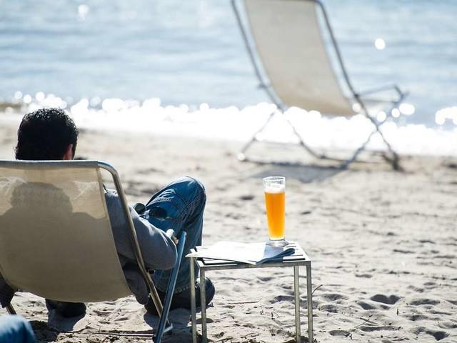 Urlaubsfoto geht nach hinten los - Mann muss tausende Euro Strafe zahlen