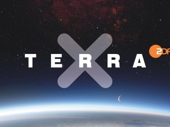 """""""Terra X"""" bei ZDFneo im Live-Stream und TV: Folge 4 aus der 2. Staffel der Dokureihe"""
