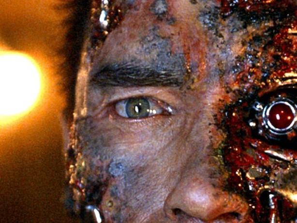 """""""Terminator"""" als Spiel: Das darfst du vom SciFi-Shooter für PS4 und Co. erwarten"""