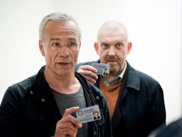 """Wie gut war der Kölner """"Tatort: Bausünden""""?"""