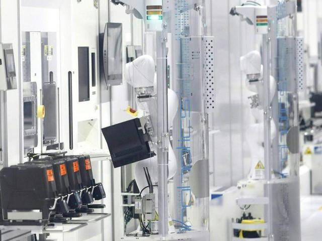Chip-Mangel spitzt sich bei VW und Audi zu, auch Porsche warnt
