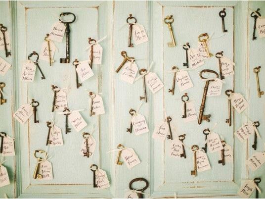 Best 25+ Tischkarten hochzeit ideas on Pinterest | Hochzeit tischkarten, Namenskarten tischkarten and Platzkarten hochzeit