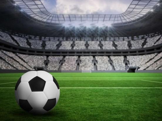 """""""Fußball: 2. Liga"""": Wiederholung der Sendung im TV und online"""