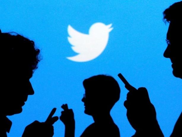 Diskriminierung: #MenAreTrash: Worüber die Twitter-Community diesmal streitet