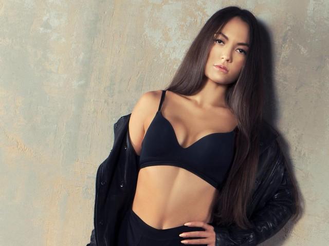 Nahtlose Unterwäsche: Diese Modelle beflügeln Sie