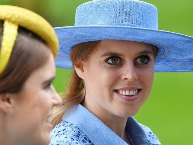 Schon bald Nachwuchs? Prinzessin Beatrice sucht großes Familienheim