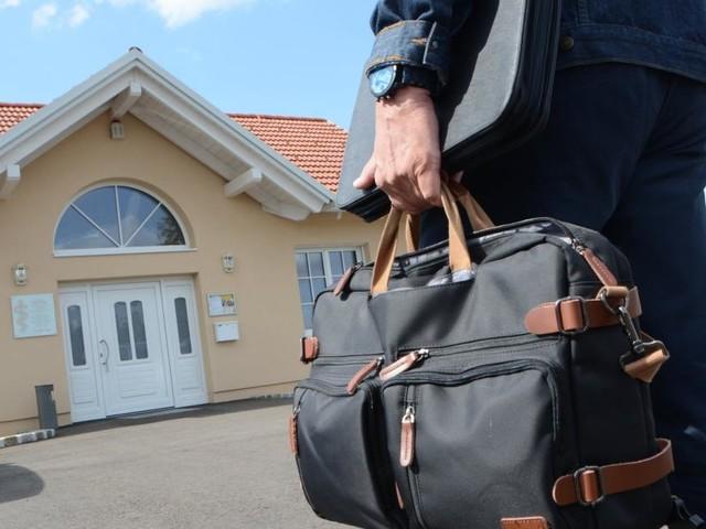 """Abeitslosengeld-Sünder gesucht: """"Ich prüfe Fakten, keine Menschen"""""""