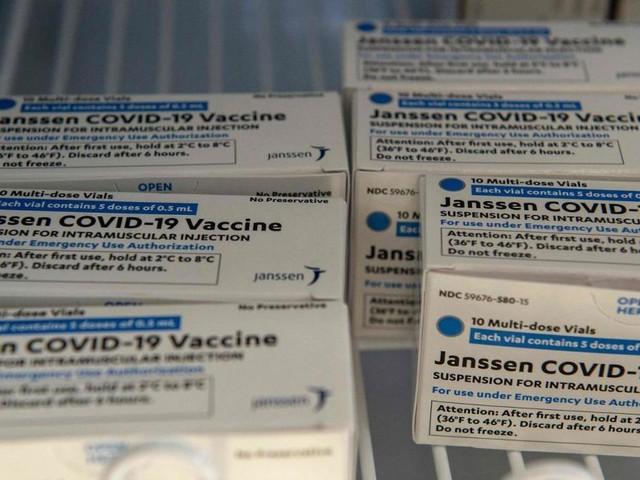 Corona: Wie sich der J&J-Impfstoff von den anderen unterscheidet