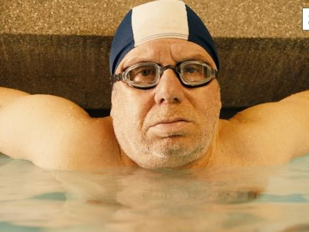 ZDF-Komödie mit Joachim Król macht das Rennen