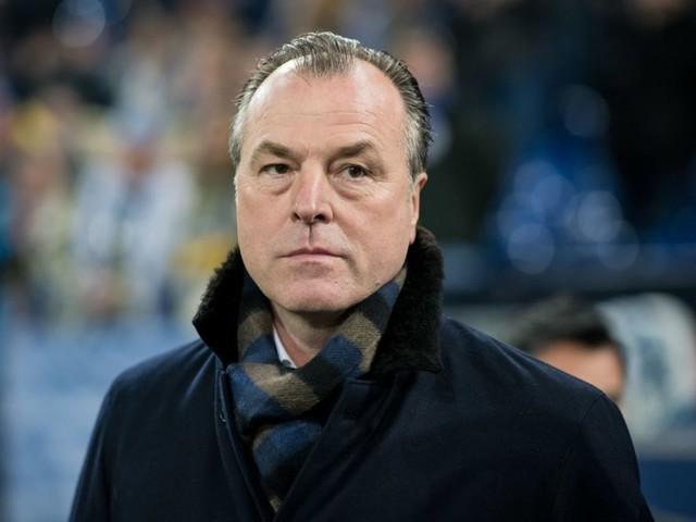 FC Schalke 04: Clemens Tönnies lässt Amt drei Monate ruhen