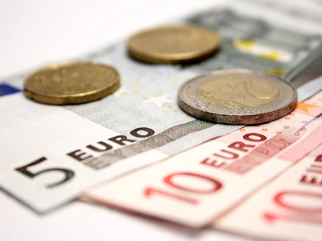 Kredit trotz KSV – Online Kredit Cashper Minikredit in Österreich