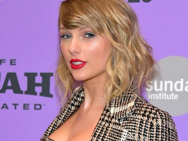 Taylor Swift Fans kritisieren ihren Ex-Freund Jake Gyllenhaal auf Instagram