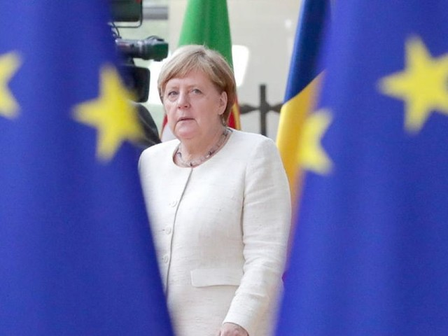 Nach Merkel-Abgang: Die EU sucht einen neuen Chef-Krisenmanager