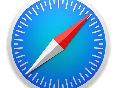 Apple veröffentlicht Safari 11 für macOS Sierra und OS X El Capitan