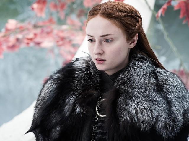 """""""Widerlich"""": """"Game of Thrones""""-Star verrät Ekel-Detail"""